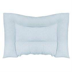 """Комбинированная подушка """"Стерлинг"""" 50*70 - фото 20099"""