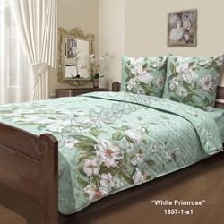 КПБ 2.0-спальный СПАЛ СПАЛЫЧ - White primrose - фото 21708
