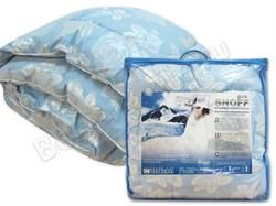 Одеяло Соната Евро (шерсть альпака) 200*215 - фото 25037