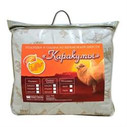 """Подушка """"Каракумы"""" 70х70 - фото 26717"""