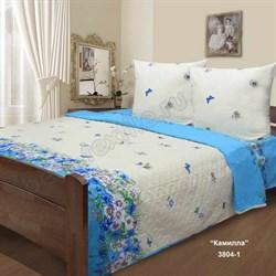 КПБ 2.0-спальный СПАЛ СПАЛЫЧ - Камилла - фото 27511