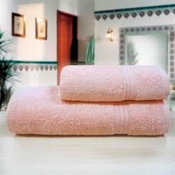 """Махровое полотенце """"Таис"""" перс. 33x70 - фото 28752"""
