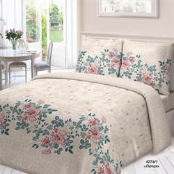 Постельное белье 1.5-спальное Для SNOFF Лючия - фото 29231