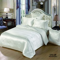 Комплект постельного белья 2.0 макси Версаль м206. Бэлла - фото 29638