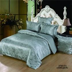 Комплект постельного белья 2.0 макси Версаль м207. Амедея - фото 29641