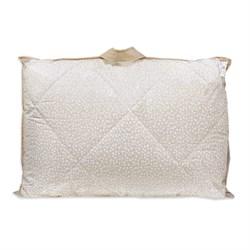 Одеяло 2.0 овечья шерсть облегченное 172*205 - фото 29735