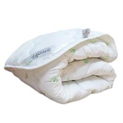 """Одеяло для Snoff """"Бамбук"""" классическое 2.0-спальное - фото 30272"""