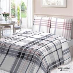 Комплект постельного белья 1.5 Для Снов Джереми - фото 31350