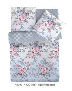 Комплект постельного белья 1.5 Для Снов NEW Примавера - фото 31520