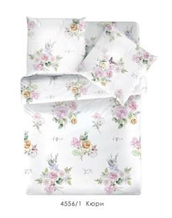 Комплект постельного белья сем Для Снов NEW Кюри - фото 31562