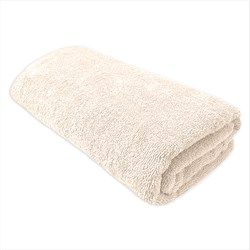 Махровое полотенце АЗ Моно м4013_08 XS  30* 50 шамп - фото 36721