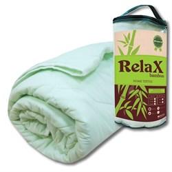 """Одеяло """"RELAX"""" 2.0-спальное"""