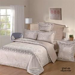 Постельное белье 2-Спальное VERSAILLES 3747-05 Бритни