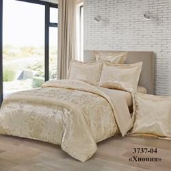 КПБ 2.0 макси Версаль 207 рис.3737-04 Хиония