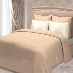 Комплект постельного белья 2.0 макси Сорренто Жаклин 4 нав. Ариэль