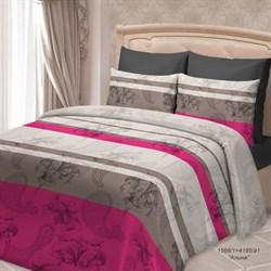Комплект постельного белья сем Сорренто Жаклин 4 нав. Алина