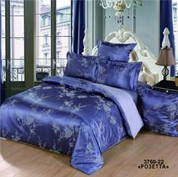 Комплект постельного белья 2.0 макси Версаль м206. Розетта