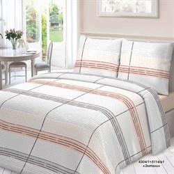 Комплект постельного белья 1.5 Для Снов  Энтони
