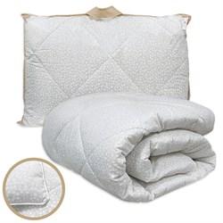 ПП Одеяло 2.0 хлопок облегченное 172*205