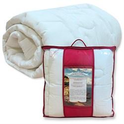 Одеяло Лебяжий пух  SORRENTO 172*205 2.0 Спальное