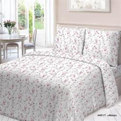 Комплект постельного белья семейный Для Снов Мика