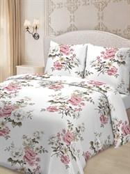 Комплект постельного белья 2.0 макси Для SNOFF сатин Ханна