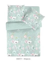 Комплект постельного белья 1.5 Для Снов NEW Марсо