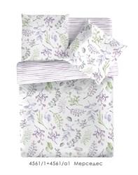Комплект постельного белья 2.0 макси Для Снов NEW Мерседес