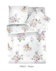 Комплект постельного белья евро для Снов NEW Кюри