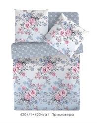 Комплект постельного белья сем Для Снов NEW Примавера