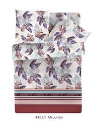 Комплект постельного белья сем Для Снов NEW Мидлтон