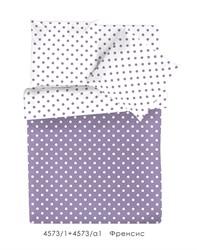 Комплект постельного белья сем Для Снов NEW Френсис-1