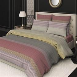 Комплект постельного белья 2.0 макси Сорренто 4 нав. Армандо