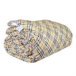 ПП Одеяло евро х/ф 200*215 м906.05.31 Спал Спалыч
