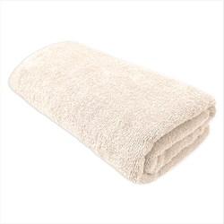Махровое полотенце АЗ Моно м4013_08 XS  30* 50 шамп