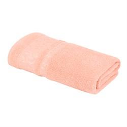 Махровое полотенце ТР Бамия м8003_12  L 70*140 перс