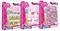 """Постельное белье детское 1.5-спальное  """"Пони-Сказочный мир"""" - фото 26170"""