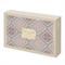 Комплект постельного белья 2.0 макси Sorrento Deluxe рис.1858-25 Бьенвеню - фото 30802